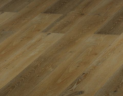 Mediterranean Collection Malta - 12mm Laminate Flooring by SLCC - The Flooring Factory