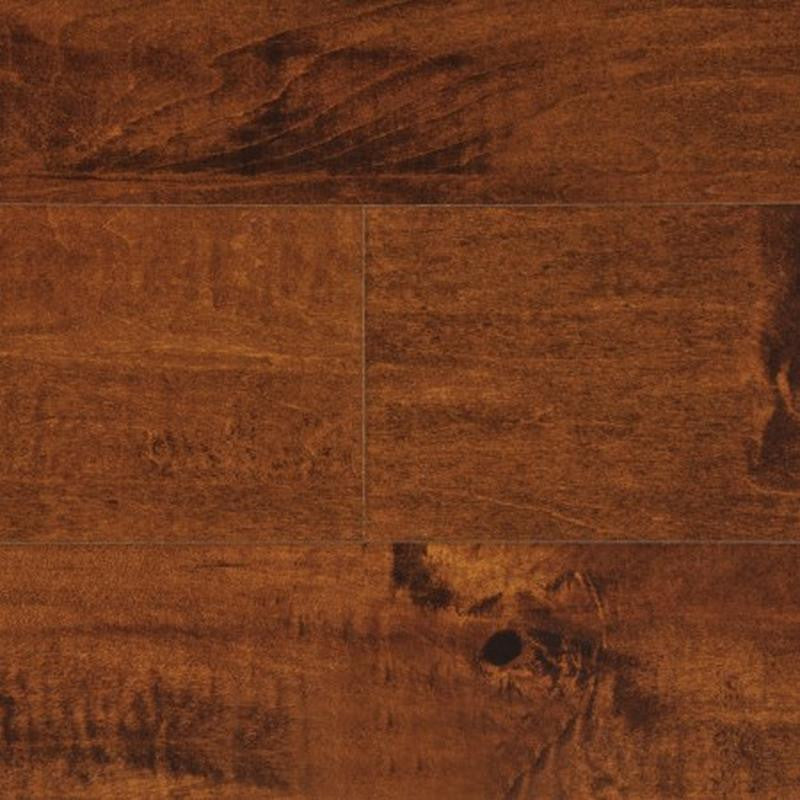 EASTERN COLLECTION Manchurian Spice - 12mm Laminate Flooring by Tecsun, Laminate, Tecsun - The Flooring Factory