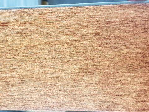 Maple Buckskin - Engineered Hardwood  - 88 SF Available