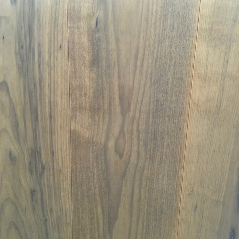 "Maple Toledo - 1/2"" -  Engineered Hardwood Flooring - Hardwood by The Flooring Factory"