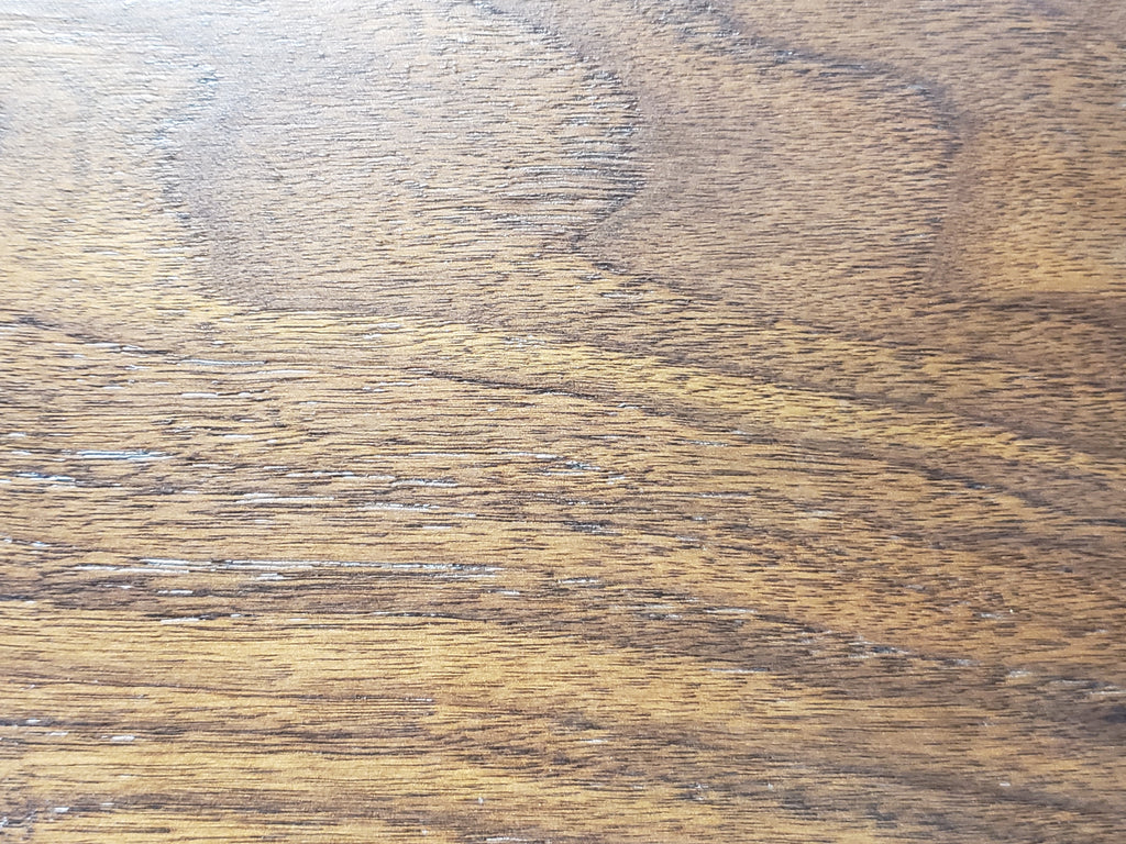 Marquette -Engineered Hardwood  - 295.3 SF Available - Hardwood by The Flooring Factory