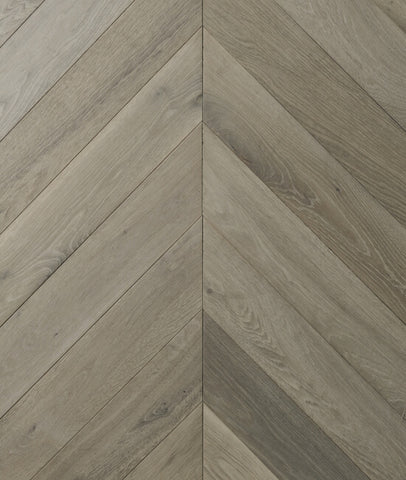 MARSALA - Cremona Collection - Engineered Hardwood Flooring by Villagio Floors - Hardwood by Villagio Floors