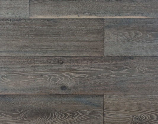 VILLA COLLECTION Marsielle - Engineered Hardwood Flooring by SLCC - Hardwood by SLCC