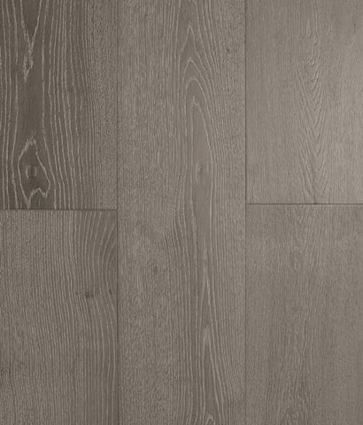 MATERA - Victoria Collection - Engineered Hardwood Flooring by Villagio Floors - Hardwood by Villagio Floors
