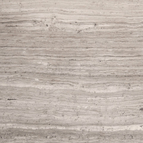 METRO GRAY COLLECTION™ - Marble Polished/Honed Tile by Emser Tile - Tile by Emser Tile