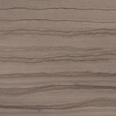 METRO TAUPE COLLECTION™ - Marble Polished/Honed Tile by Emser Tile, Tile, Emser Tile - The Flooring Factory