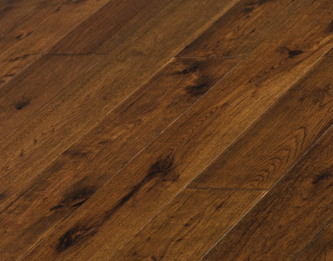 KARUNA COLLECTION Metta - Engineered Hardwood Flooring by SLCC - The Flooring Factory