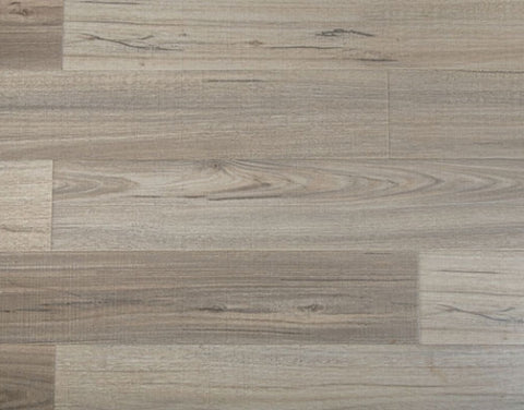 Harmony Collection - Mirth - 12mm Laminate Flooring by SLCC - Laminate by SLCC