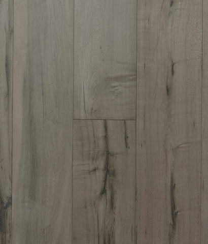 MODICA - Venetto Collection - Engineered Hardwood Flooring by Villagio Floors - Hardwood by Villagio Floors