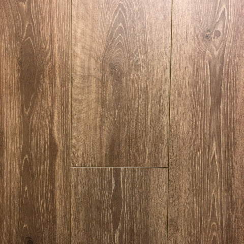 Morwell - 12mm Laminate Flooring by McMillan - Laminate by McMillan