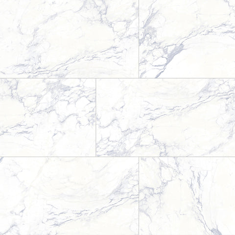 MUSEO™ - Glazed Body Match Porcelain Tile by Emser Tile, Tile, Emser Tile - The Flooring Factory