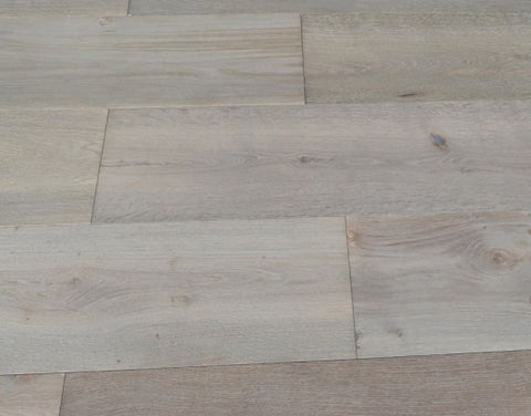 VILLA COLLECTION Nantes - Engineered Hardwood Flooring by SLCC - Hardwood by SLCC