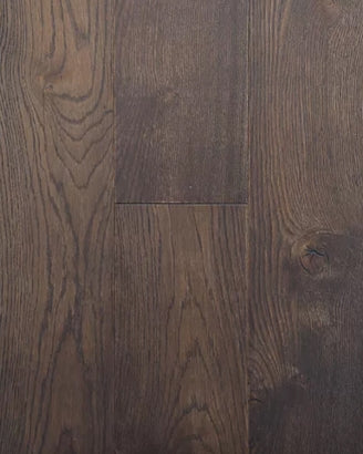 Nile Oak - Casablanca Collection - Engineered Hardwood Flooring by Alston - Hardwood by Alston