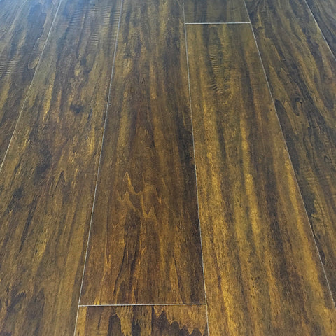 Nowata - 12mm Laminate Flooring by Dynasty - The Flooring Factory