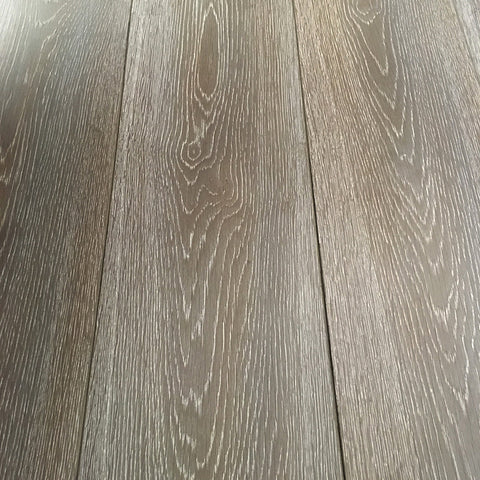 Oak Meadow - 12mm Laminate Flooring by Dynasty - The Flooring Factory