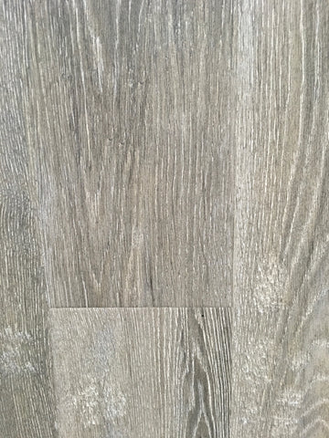 Odeza (0724) - 12mm -  Laminate Flooring