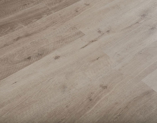 ARCADIAN COLLECTION Olympus - Waterproof Flooring by SLCC - Waterproof Flooring by SLCC