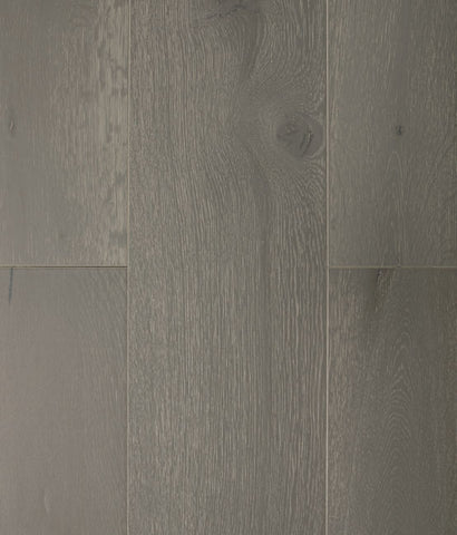 OSTRA - Collina Collection - Engineered Hardwood Flooring by Villagio Floors - Hardwood by Villagio Floors