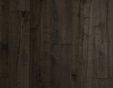 KARUNA COLLECTION Phileo - Engineered Hardwood Flooring by SLCC - The Flooring Factory