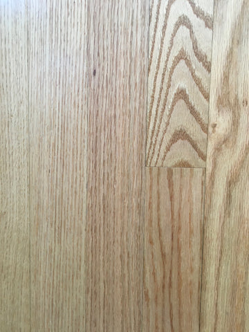 "Phoenix - 3/8"" - Engineered Hardwood Flooring"