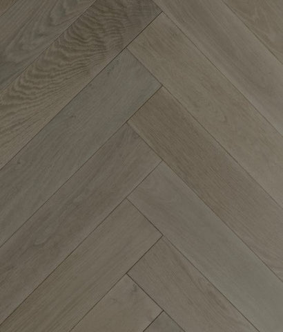 POSITANO - Cremona Collection - Engineered Hardwood Flooring by Villagio Floors - Hardwood by Villagio Floors