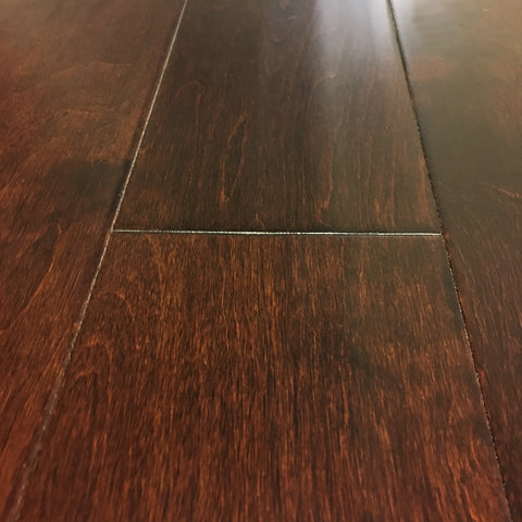Prescott - Engineered Hardwood Flooring by Dynasty - Hardwood by Dynasty