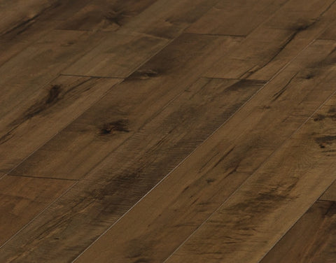 KARUNA COLLECTION Priti - Engineered Hardwood Flooring by SLCC - The Flooring Factory