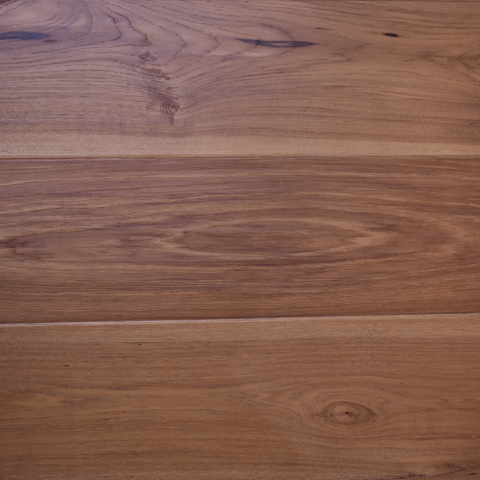Provence Hickory - Bordeaux Collection - Hardwood Flooring by PDI - Hardwood by PDI