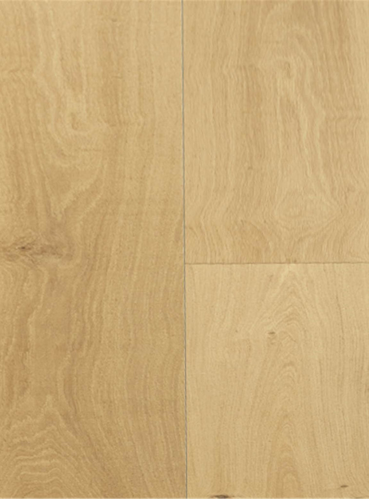 Refuge - Hermitage Collection - Engineered Hardwood Flooring by LM Flooring - Hardwood by LM Flooring
