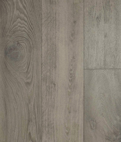 REGGIO (Oil finish) - Andrea Collection - Engineered Hardwood Flooring by Villagio Floors - Hardwood by Villagio Floors