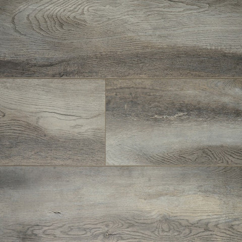 Roaring Rapids - Niagara Falls Collection - 12mm Laminate Flooring by Tecsun - Laminate by Tecsun