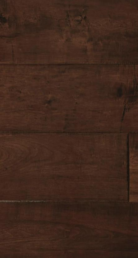 RONDA - Granada Collection - Engineered Hardwood Flooring by Mission Collection - Hardwood by Mission Collection