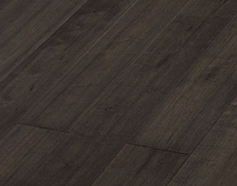 "Santa Maria - 3/8"" - Engineered Hardwood Flooring by Urban Floor"