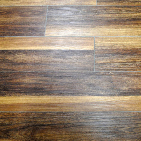 Santos Mahogany - Exotic Delights Collection - Waterproof Flooring by PDI - Waterproof Flooring by PDI