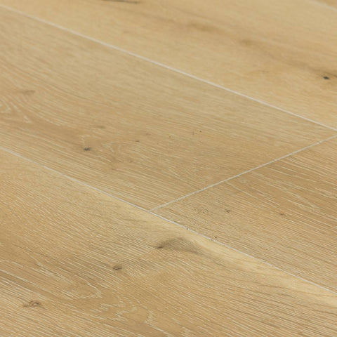 Seneca White Oak - Toscana Collection - Engineered Hardwood Flooring by PDI - Hardwood by PDI