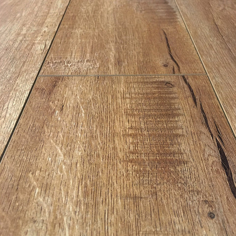 Sheffield - Laminate by Dynasty - The Flooring Factory