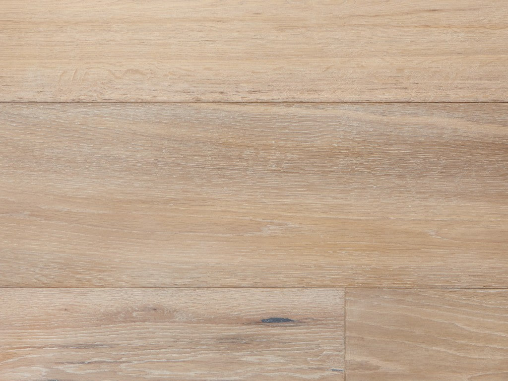 Shenandoah - Summit Peak Estates Collection - Engineered Hardwood Flooring by Mamre Floor - Hardwood by Mamre Floor