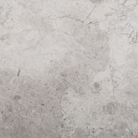 SILVER COLLECTION™ - Marble Polished/Honed Tile by Emser Tile - Tile by Emser Tile