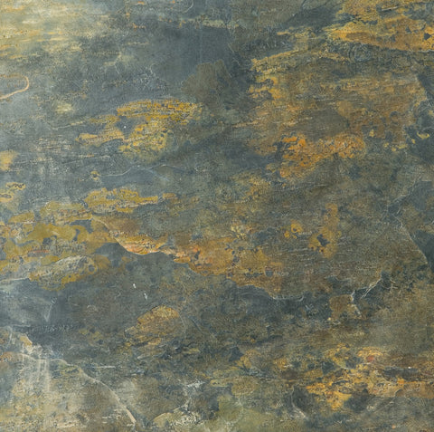 RUSTIC GOLD COLLECTION™ - Slate & Quartzite Tile by Emser Tile - The Flooring Factory
