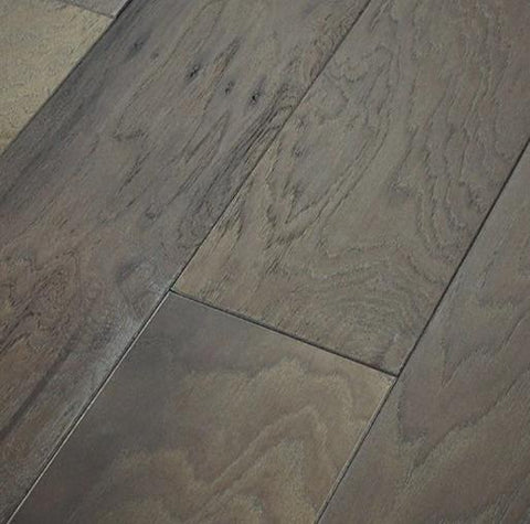 SMOKEY GRAY - Legendary Collection - Engineered Hardwood Flooring by Independence Hardwood - Hardwood by Independence Hardwood