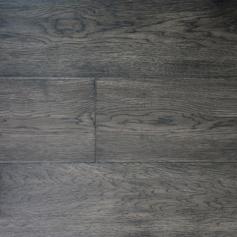 "Smokey Mountain - American Tradition Collection - 1/2"" Engineered Hardwood Flooring by Tecsun"