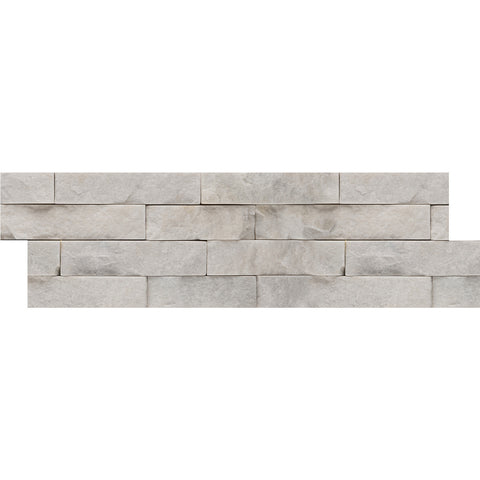 STACKED SLATE COLLECTION™ - Slate & Quartzite Tile by Emser Tile - Tile by Emser Tile