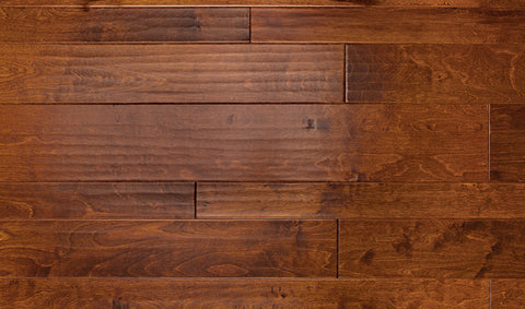 "Steward - 3/8"" - Engineered Hardwood Flooring by Urban Floor - Hardwood by Urban Floor"