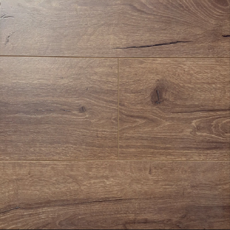 Sunset Strip   8mm Laminate Flooring By Republic