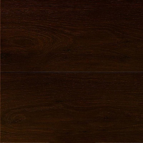 Tavern Oak - High Sierra Collection - 12mm Laminate Flooring by Tecsun - Laminate by Tecsun