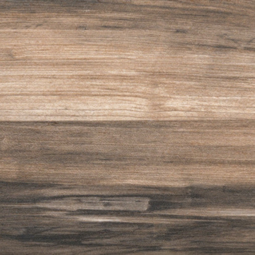 Theory 8 Quot X 45 Quot Glazed Porcelain Tile By Emser The