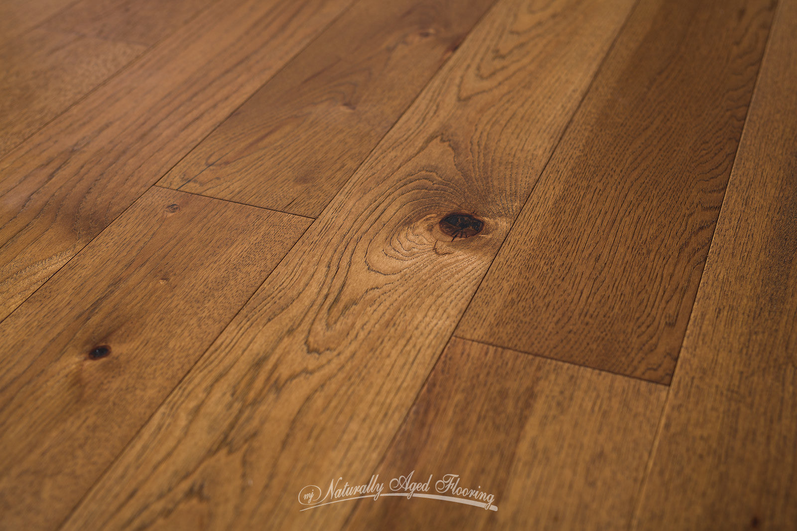 Timberland Royal Collection Engineered Hardwood By Naturally Aged The Flooring Factory