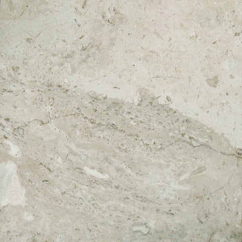 TRAVERTINE CROSSCUT™ - Travertine Filled & Honed Tile by Emser Tile - Tile by Emser Tile