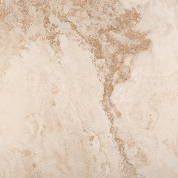 Travertine Crosscut Travertine Filled Amp Honed Tile By