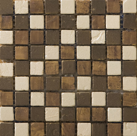 TREASURE - Tile by Emser Tile